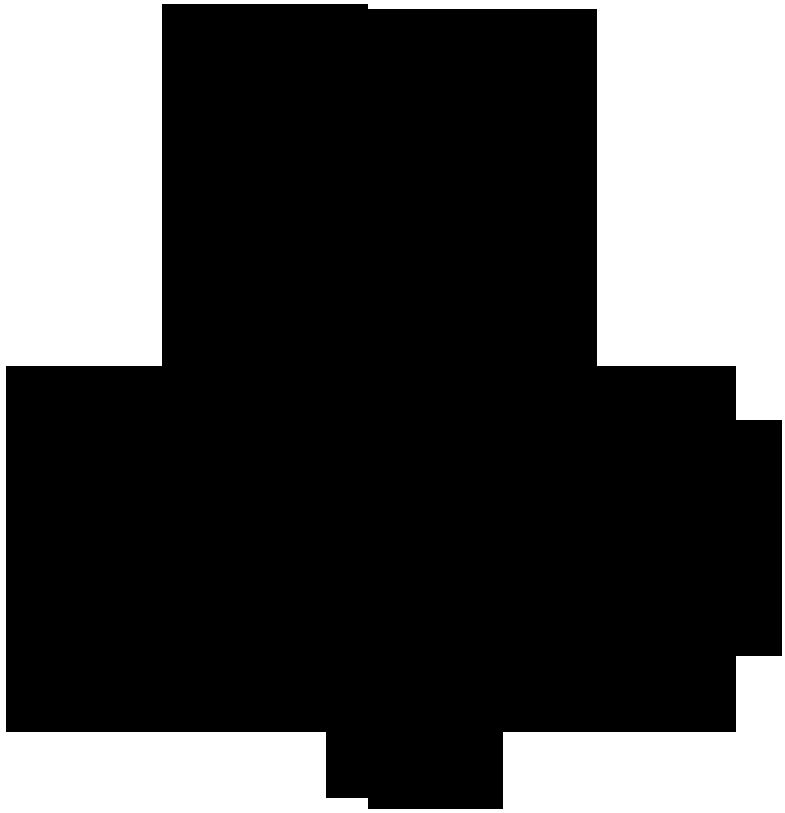 Electr3