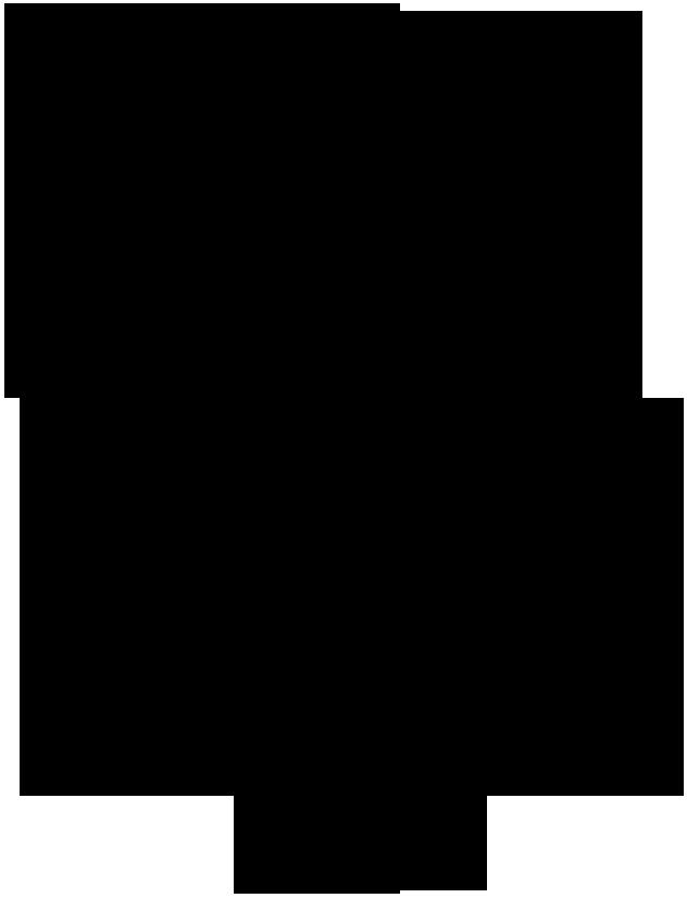 Electr5