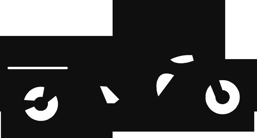 Motorcyc1