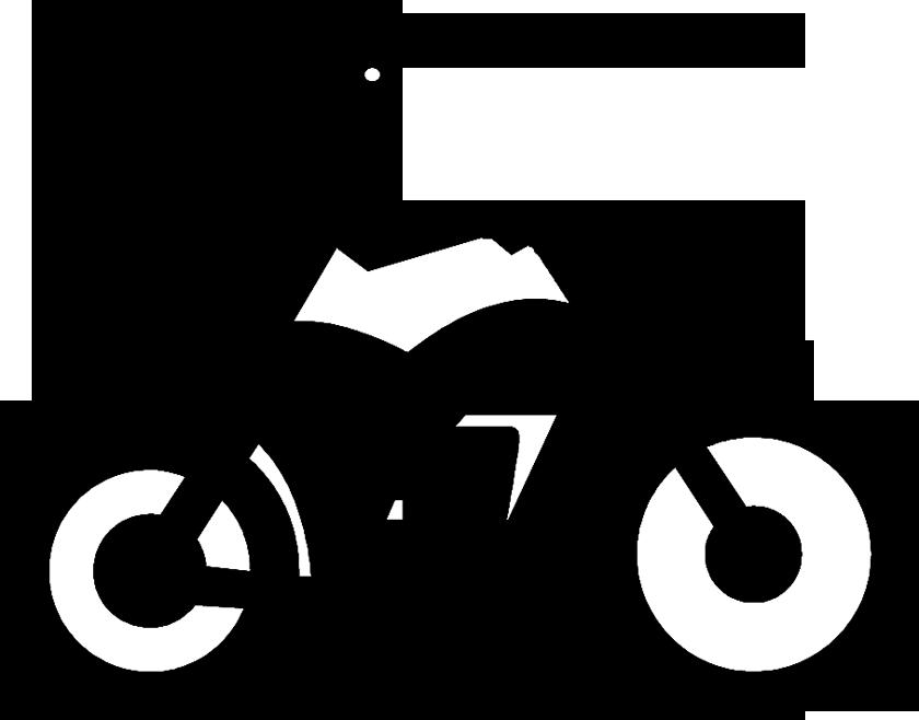 Motorcyc2
