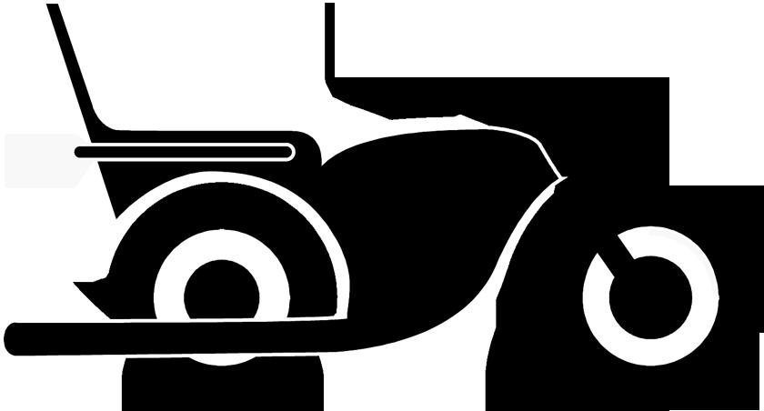 Motorcyc3