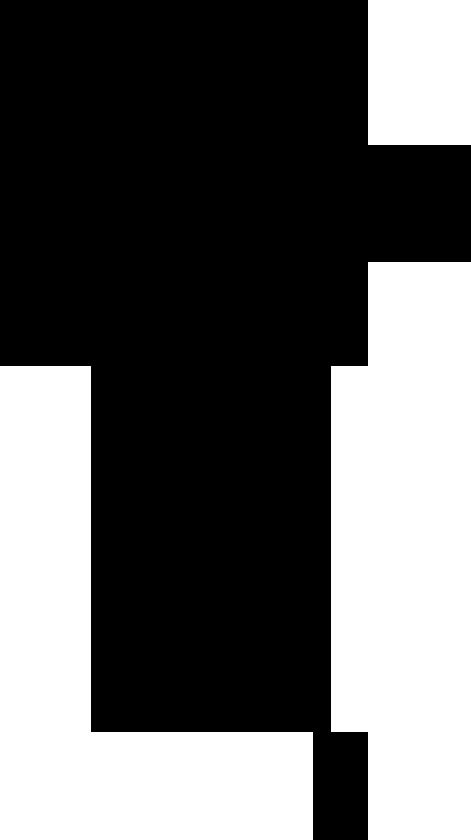Shiska
