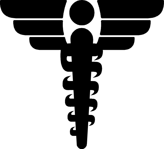 Caduc2