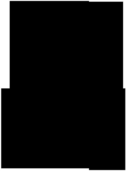 Med01