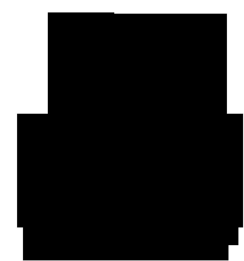 Med18