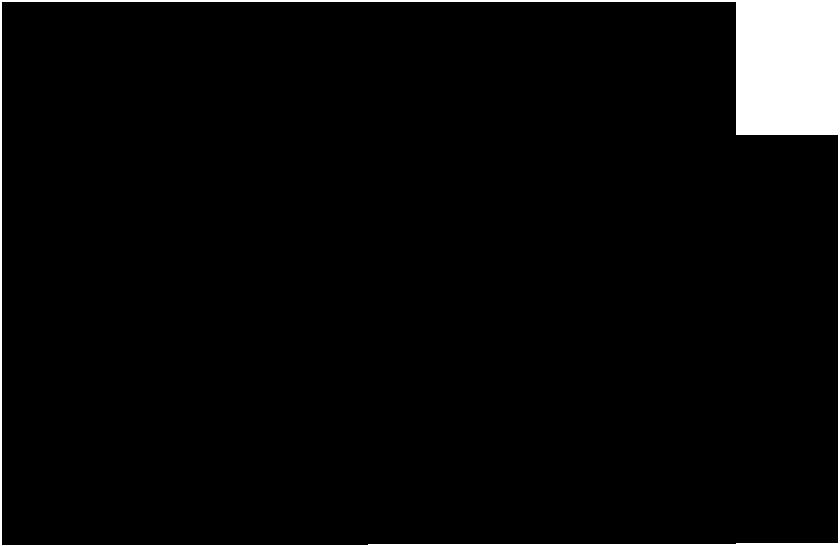 Med26