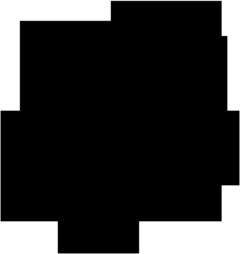 Med28