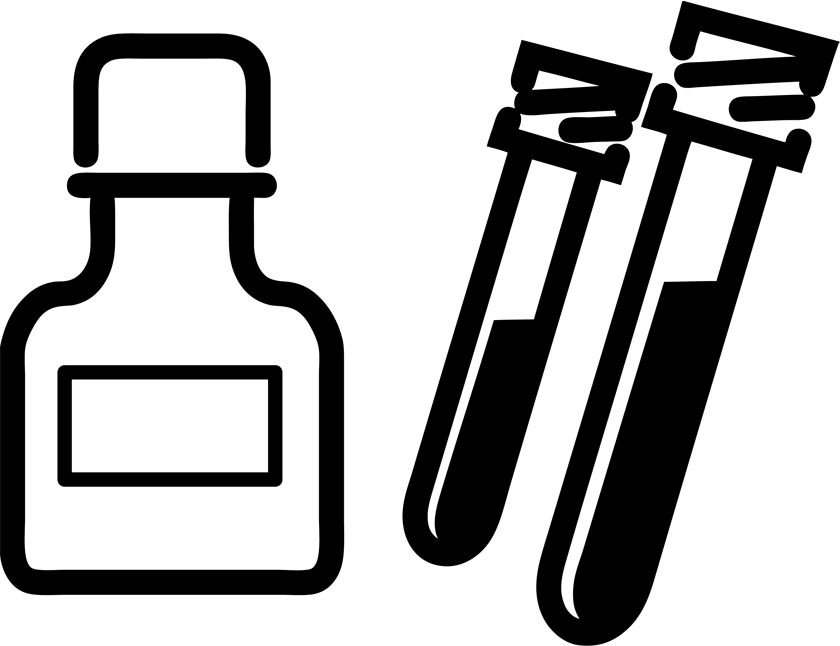 Pharm02