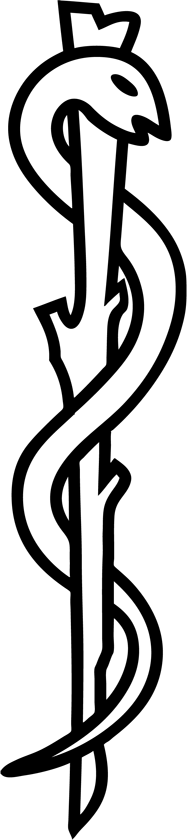 Pharm01