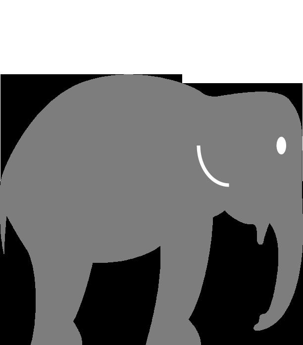 Elephan2