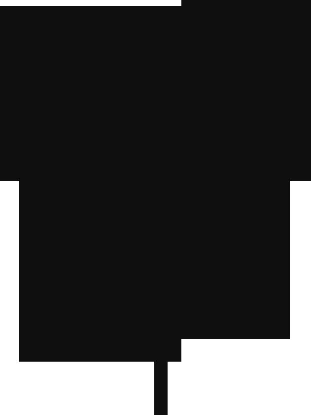 SpreadEagle1