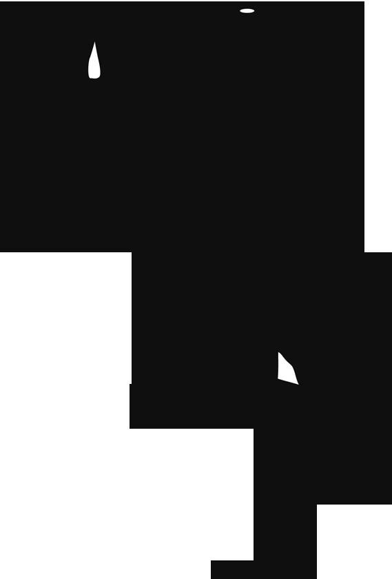 StorkBaby