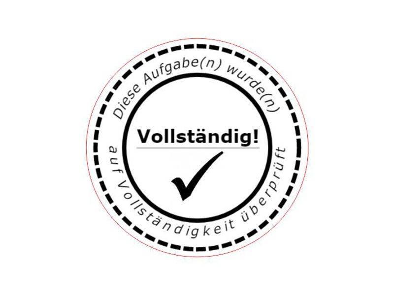 10488-stempel-holzstempel-paedagogik-rund-35-mm-Motiv-3