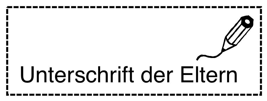 10677-lehrerstempel-trodat-printy-4912-47x18-mm-daub-6