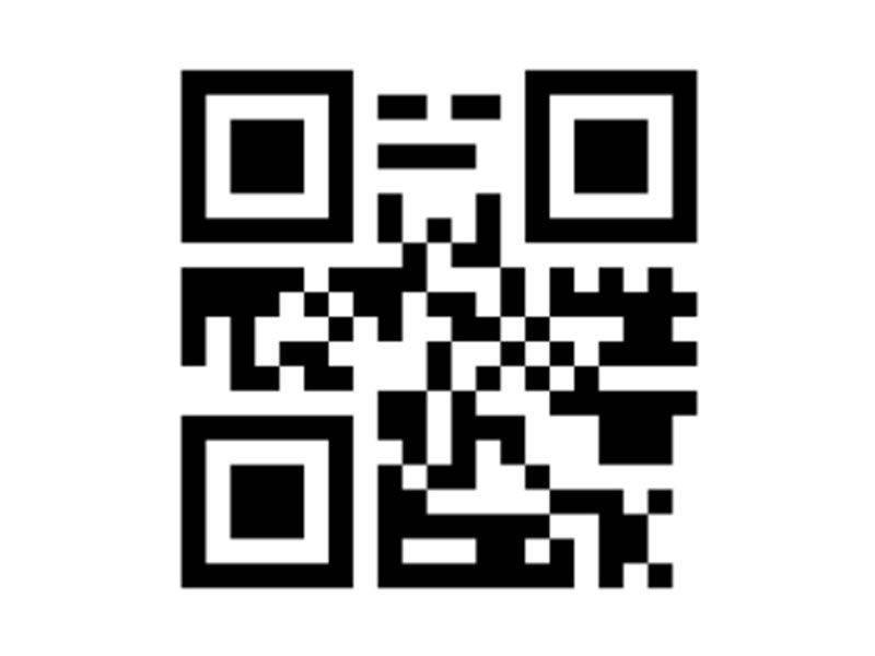 10521-stempelabdruck-qr-code-stempel-holzstempel-eckig