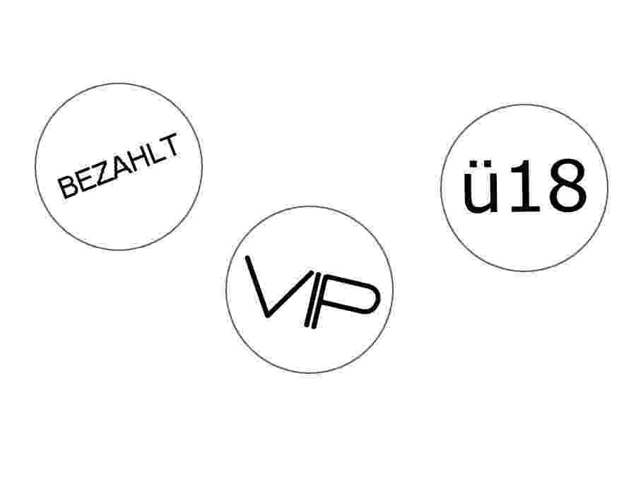 02-stempelfactory-bonusstempel-einsatz-flexibel