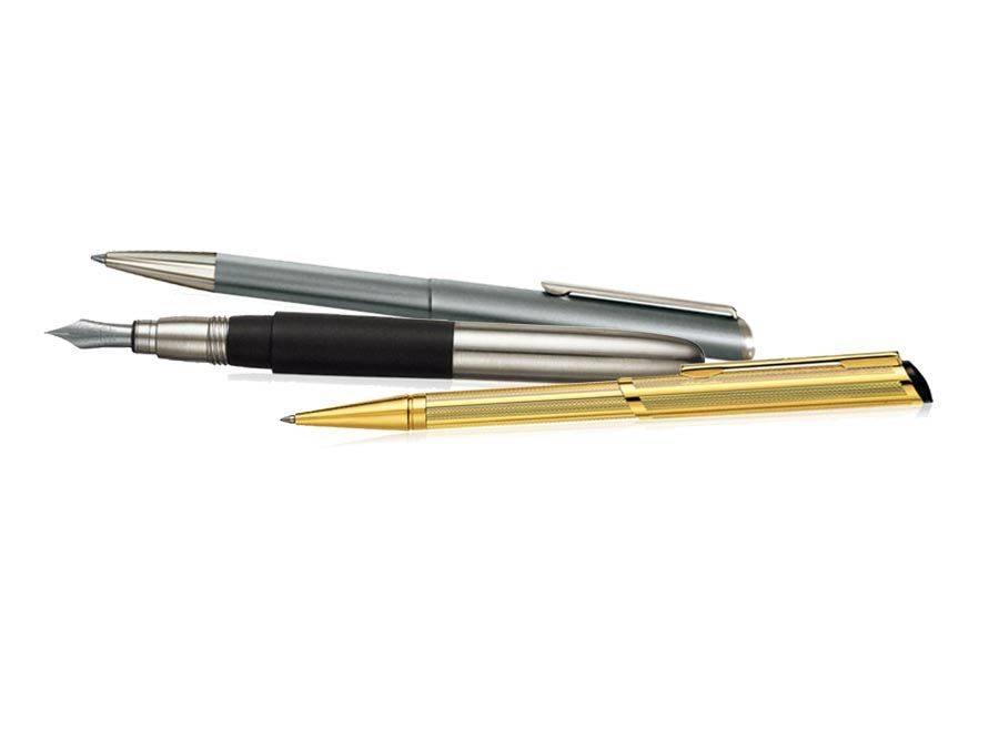 01-stempelfactory-kugelschreiber-stempel-vorteile