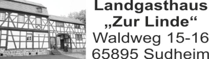 10165-stempelabdruck-woodico-4