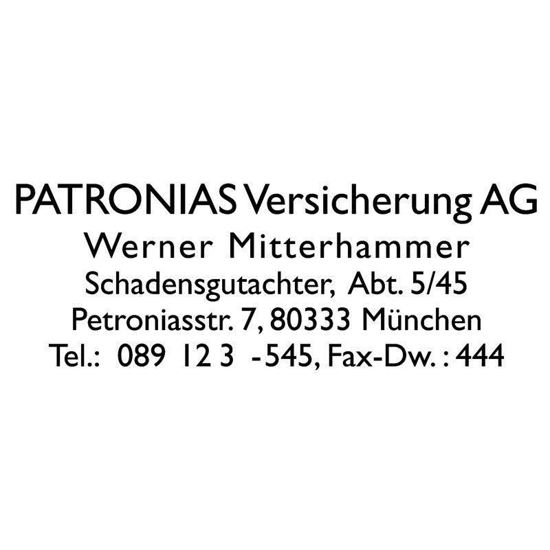 10778-stempelabdruck-trodat-pocket-printy-9512