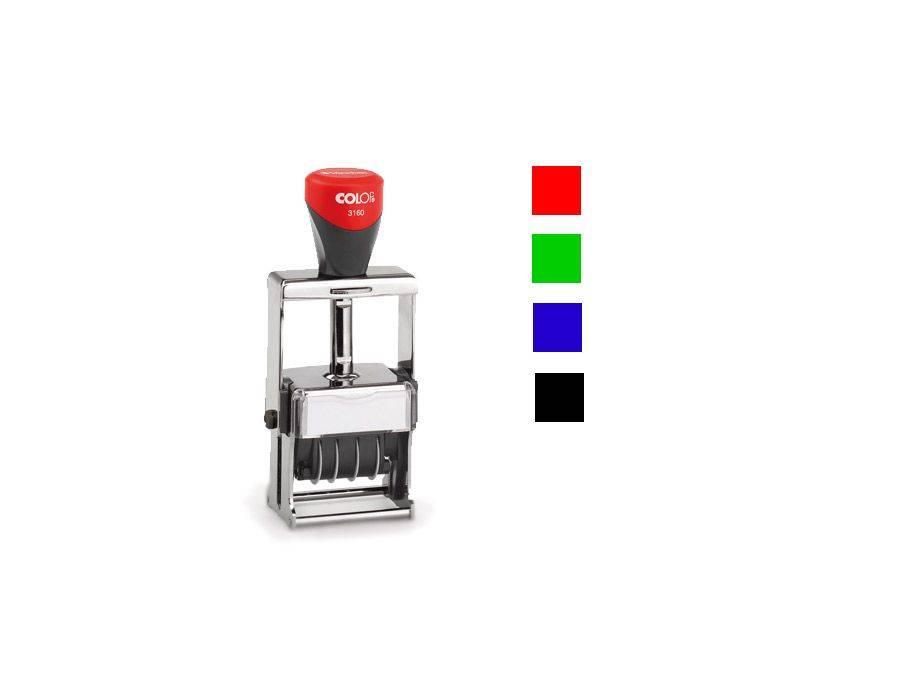 04-stempelfactory-colop-expert-line-farben