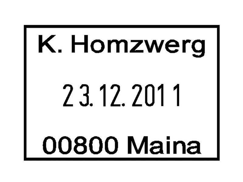 10517-stempelabdruck-paginierstempel-d280-textplatte-mit-datum