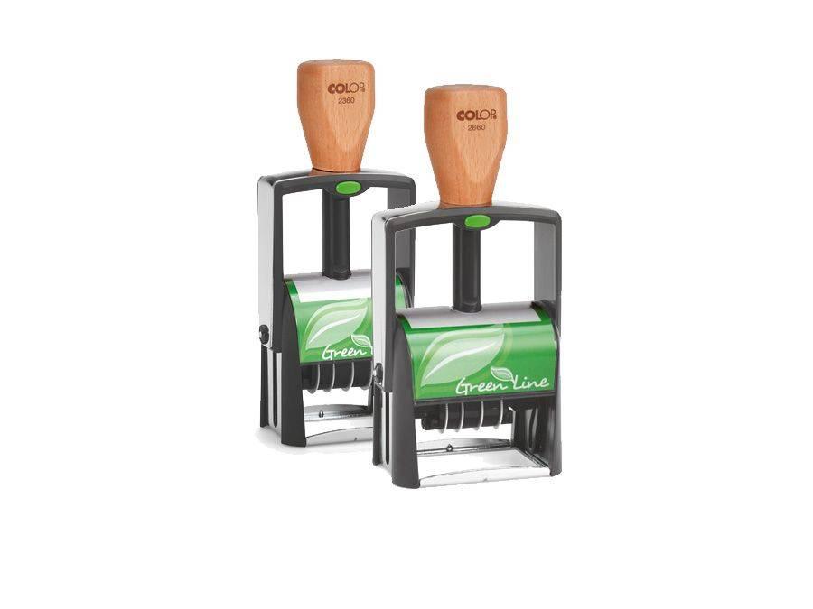 01-stempelfactory-colop-green-line-beschreibung