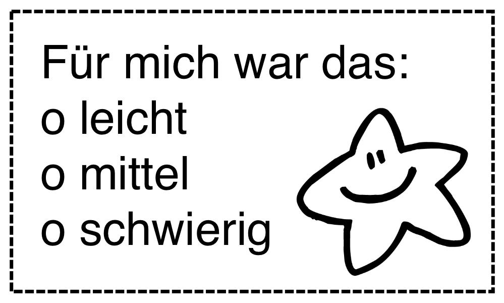 10667-lehrerstempel-holz-eckig-50x30-mm-daub-66