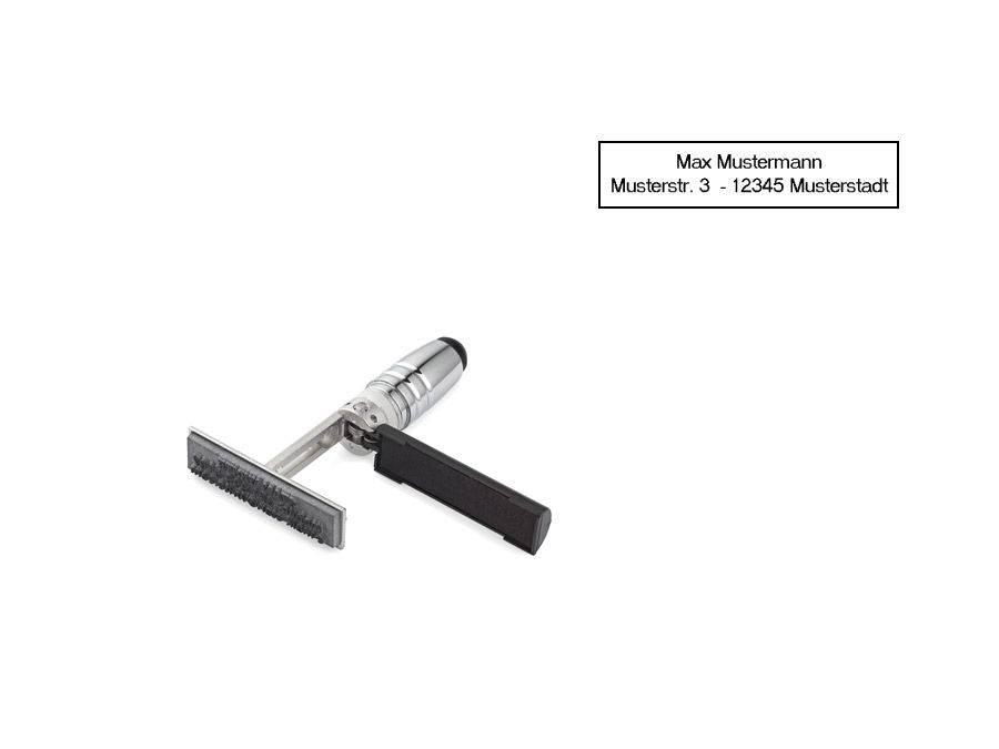 02-stempelfactory-colop-pen-stamp-verwendung