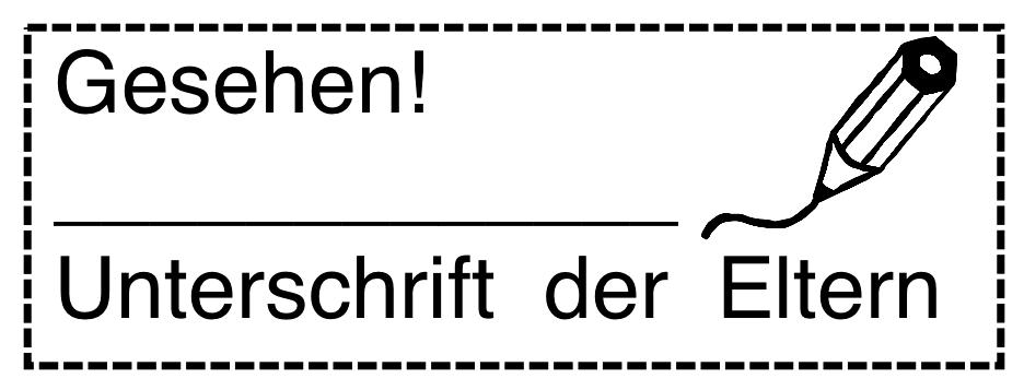10674-lehrerstempel-trodat-printy-4912-47x18-mm-daub-3