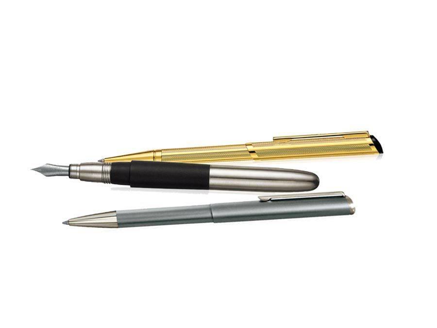 03-stempelfactory-kugelschreiber-stempel-qualitaet