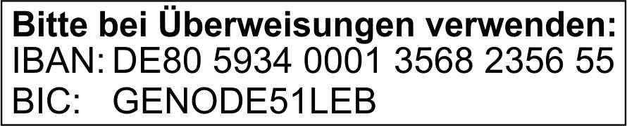 10061-stempelabdruck-trodat-printy-4918-IB