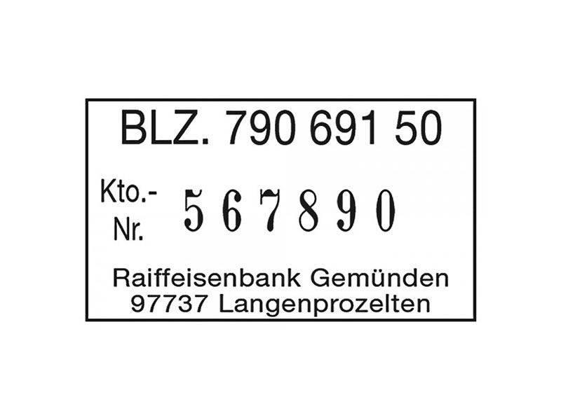 10568-stempelabdruck-numeroteur-mit-text-modell-d28bn