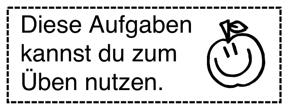 10672-lehrerstempel-trodat-printy-4912-47x18-mm-daub-1
