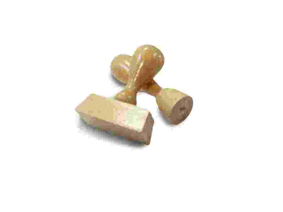 03-stempelfactory-holzstempel-vorteil