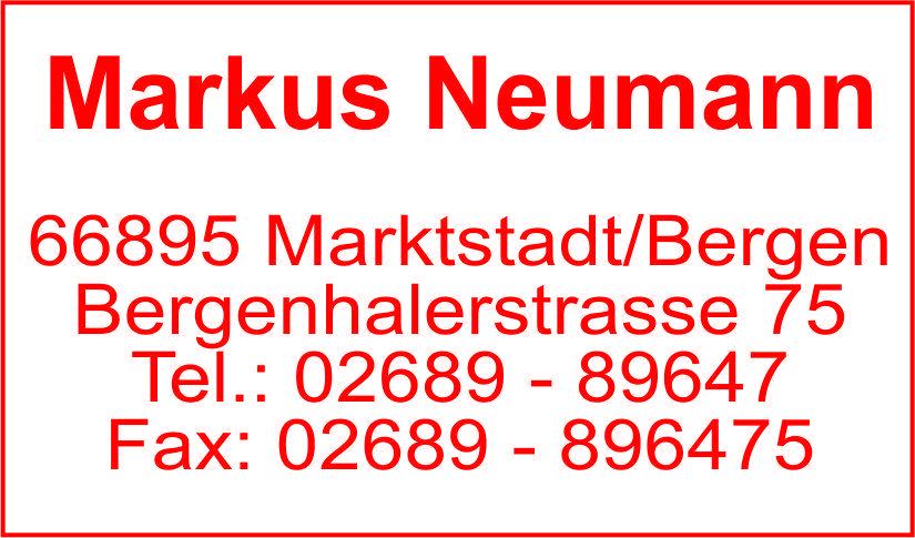 10194-stempelabdruck-trodat-professional-5200-premium