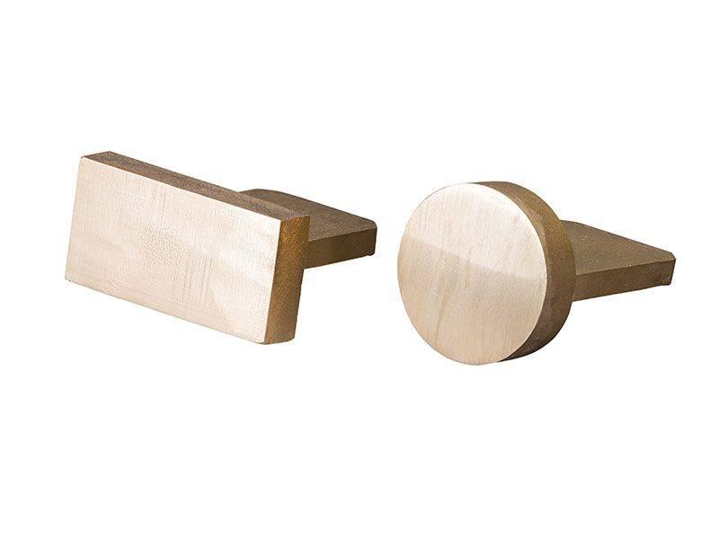 10532-stempelabdruckalk-1-brennstempel-50x15-mm