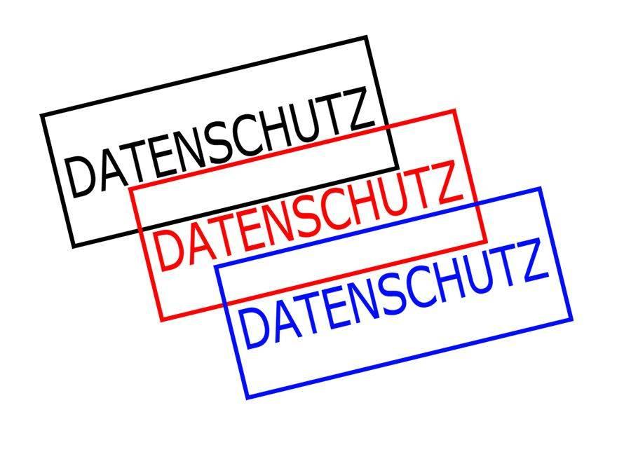 07-stempelfactory-datenschutzstempel-kauf