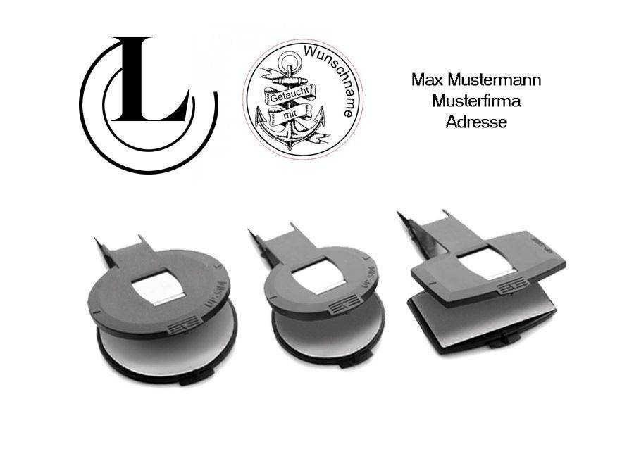 05-stempelfactory-praegezangen-logo