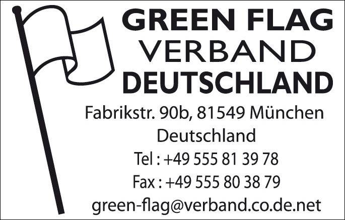 10111-stempelabdruck-colop-2600-green-line