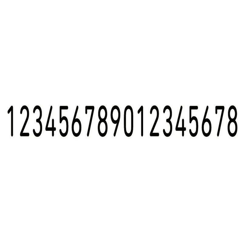 10678-stempelabdruck-trodat-professional-ziffernstempel-55418