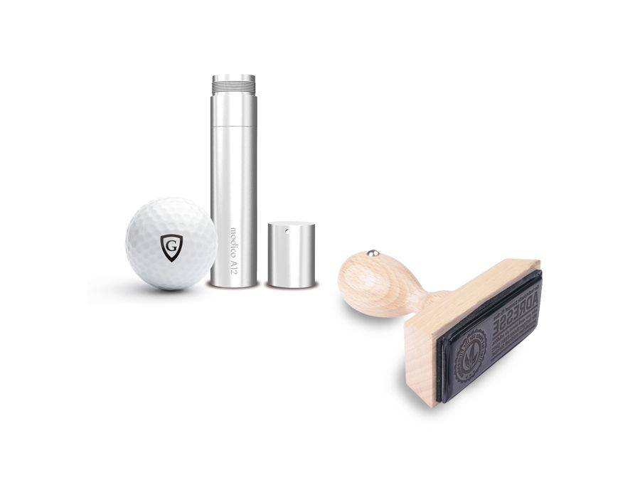 01-stempelfactory-flashstempel-aufbau