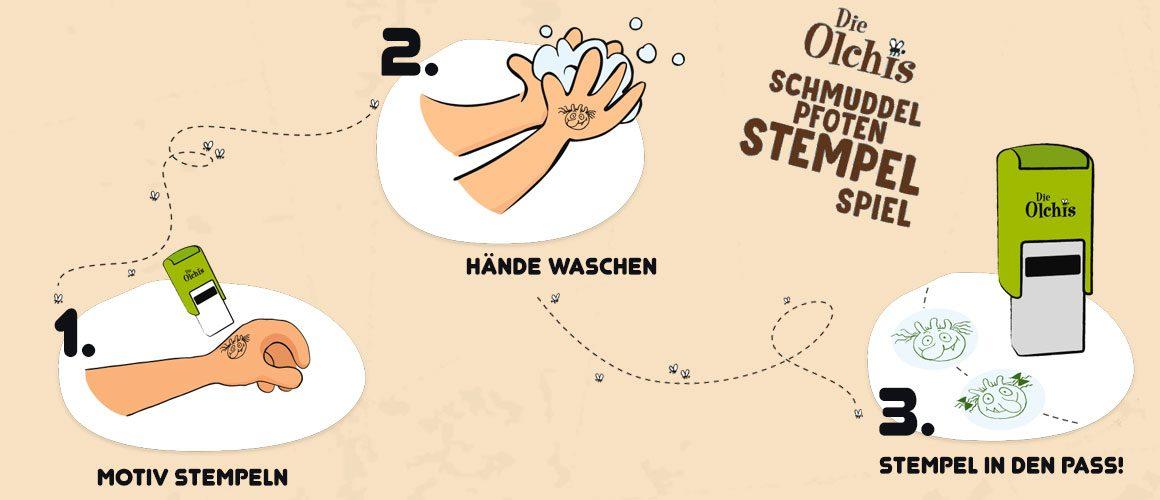 10823-schmuddelpfoten-stempel-modell-olchi-junge-06