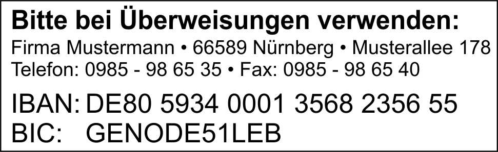 10062-stempelabdruck-trodat-printy-4925-IB