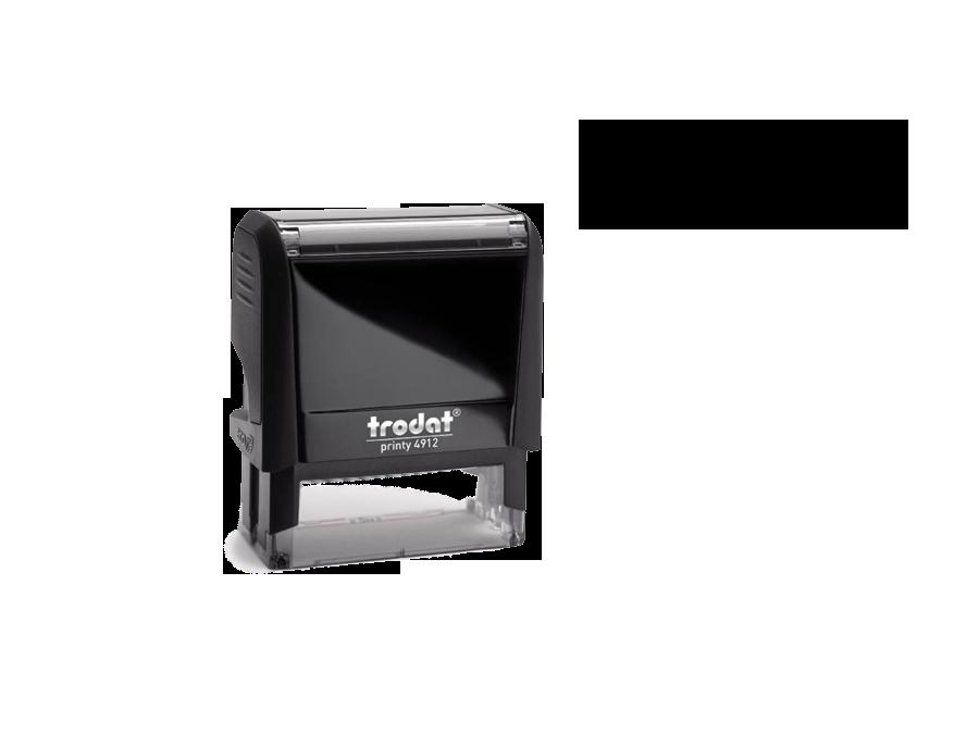 03-stempelfactory-trodat-printy-privat