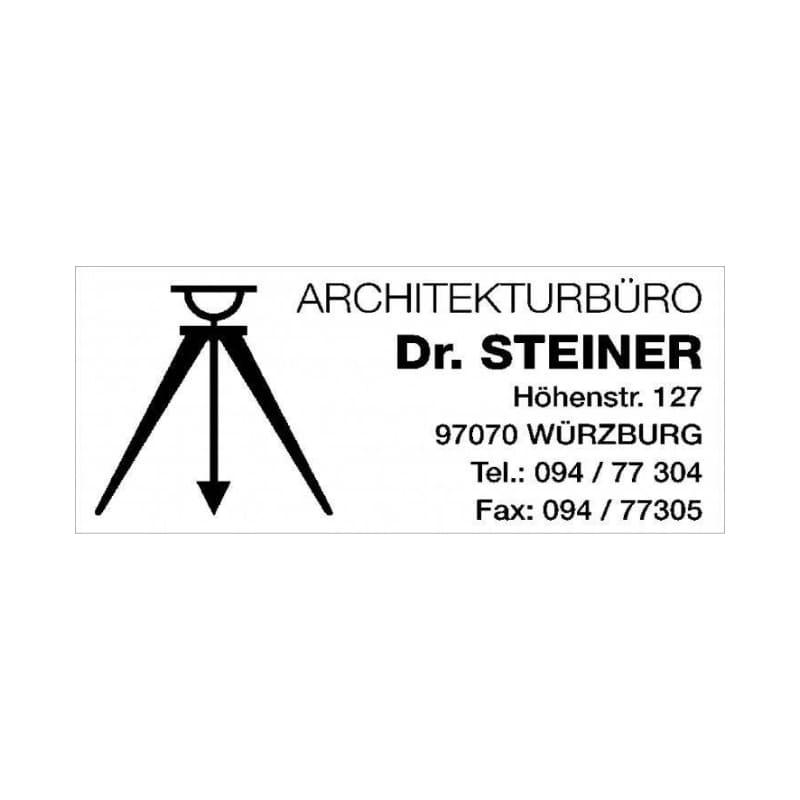 10473-stempelabdruck-colop-printer-50-neu-schwarz