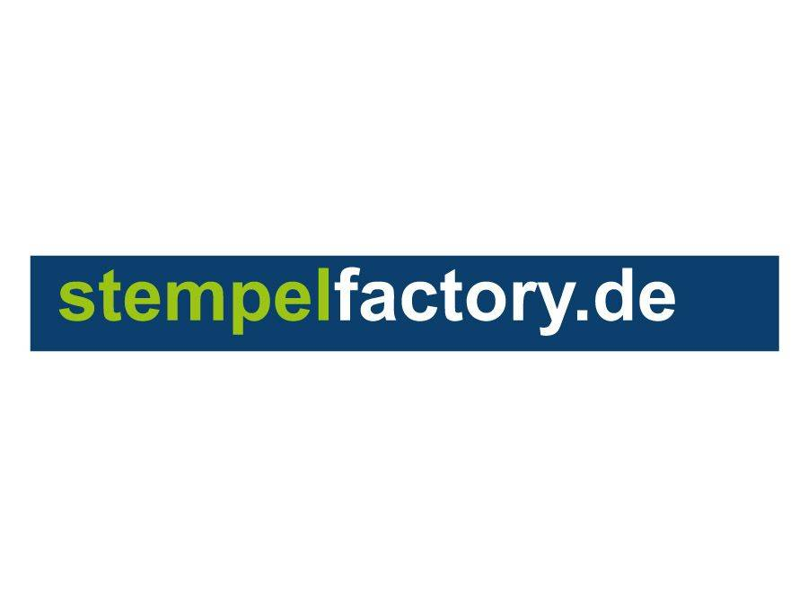 stempelfactory-stempel-kaufen-logo