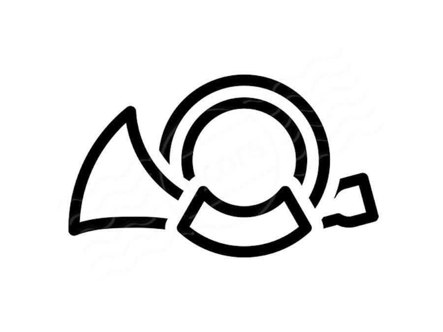01-stempelfactory-poststempel