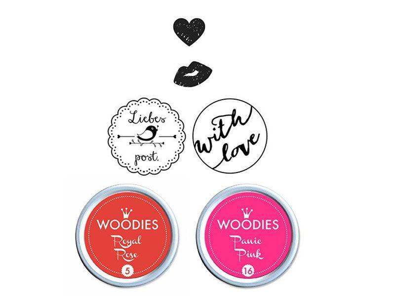 10161-woodies-stempelset-herzen-ws0004