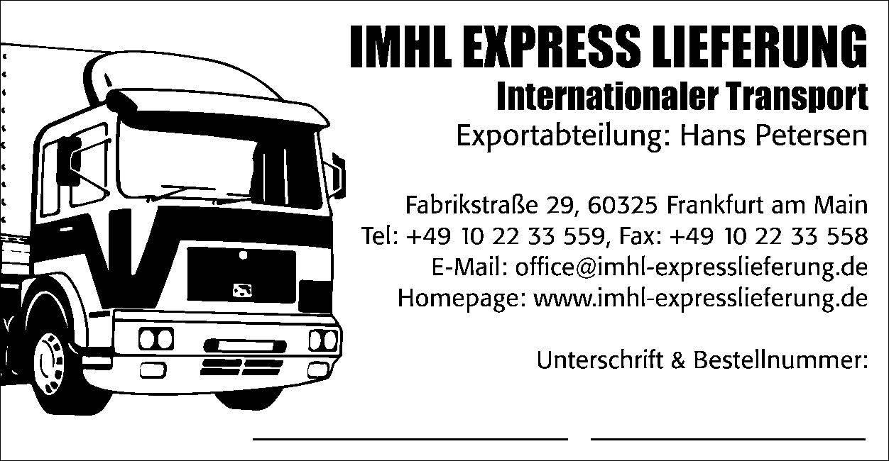 10105-stempelabdruck-colop-expert-line-3900
