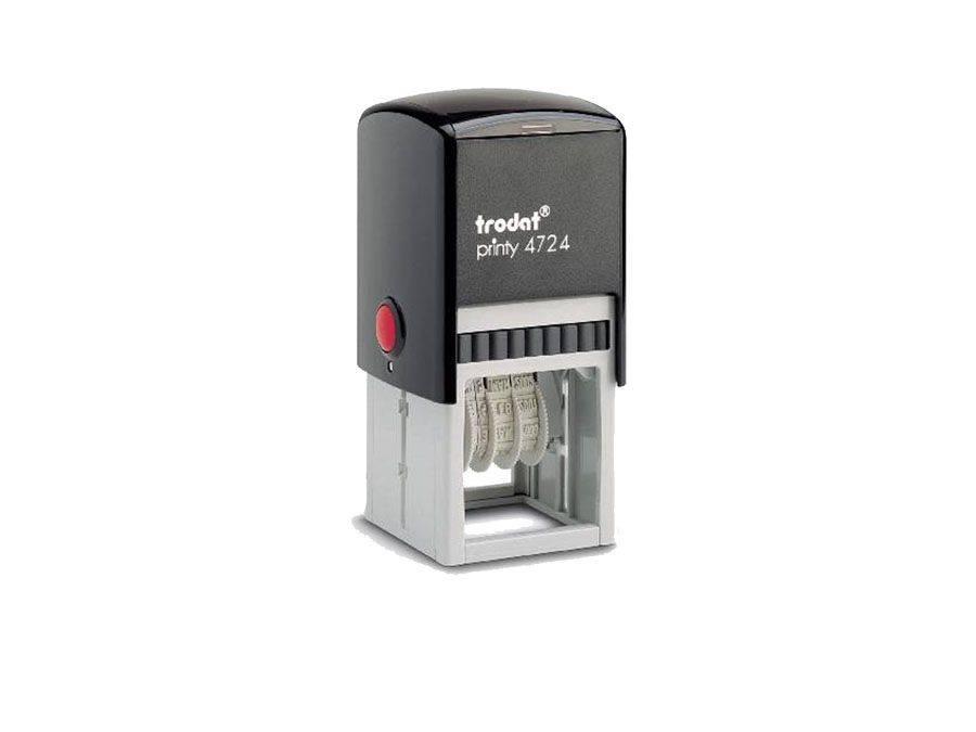 02-stempelfactory-trodat-datumstempel-heimgebrauch